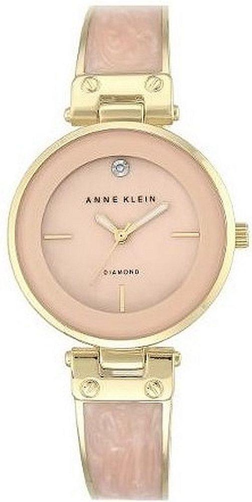 Anne Klein AK/2512LPGB