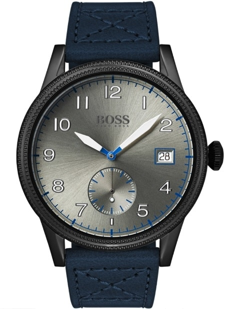 Hugo Boss Legacy