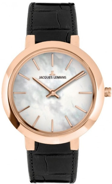 Jacques Lemans Milano 1-1824B