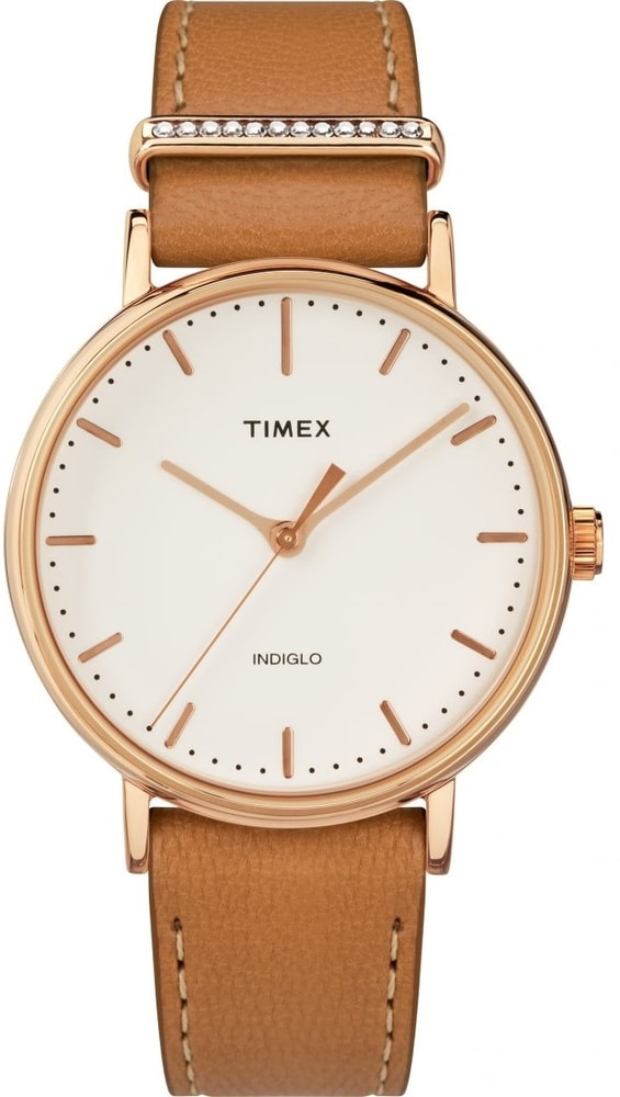 Timex Fairfield  TW2R70200