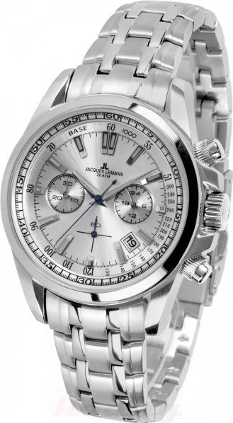 Jacques Lemans Liverpool 1-1117.1FN