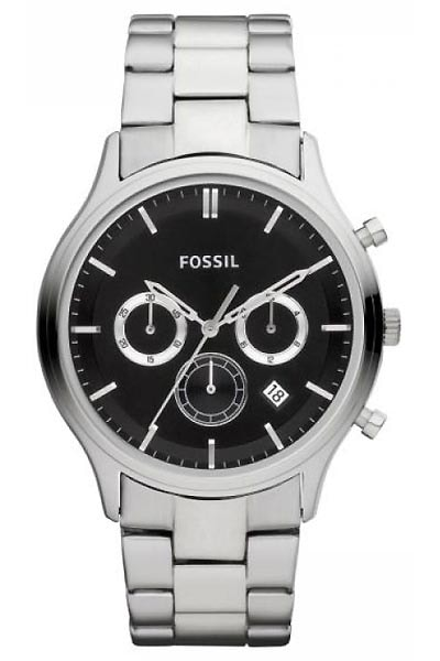 Fossil Heritage FS4642