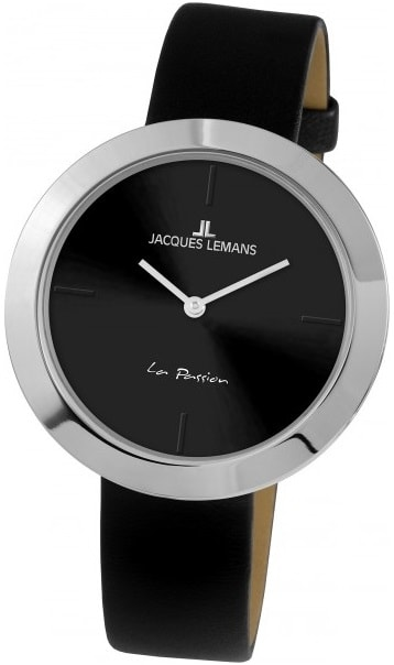 Jacques Lemans La Passion 1-2031A