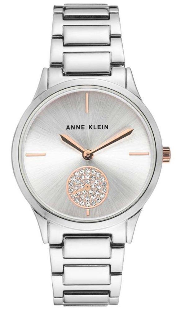 Anne Klein AK/3417SVRT