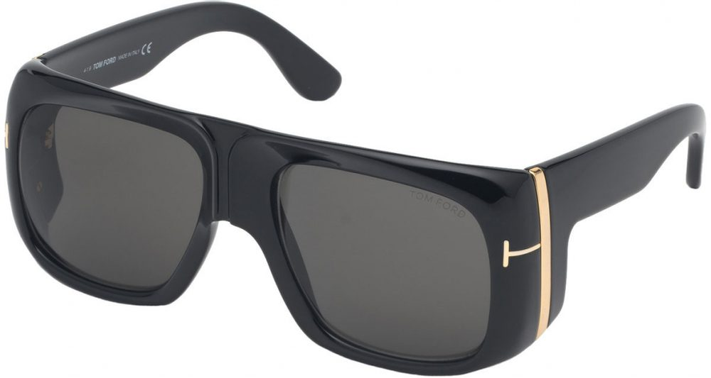 Tom Ford Gino FT0733 01A 60
