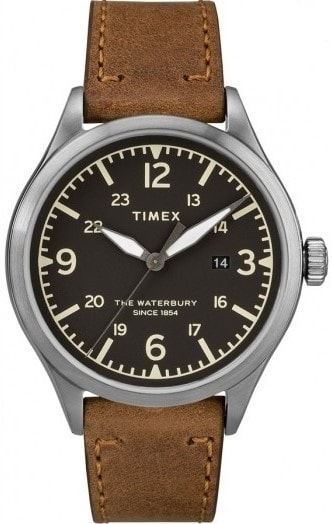 Timex Waterbury Traditional TW2R71200
