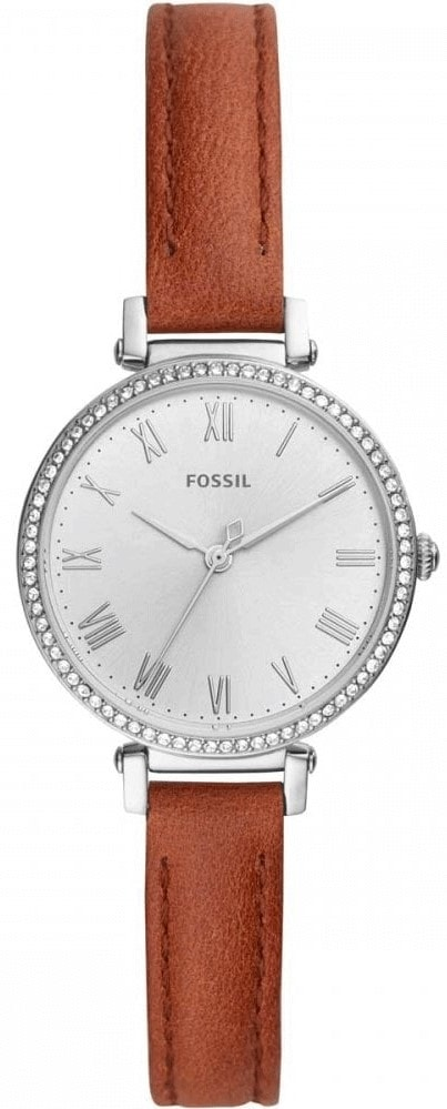 Fossil  Kinsey ES4446