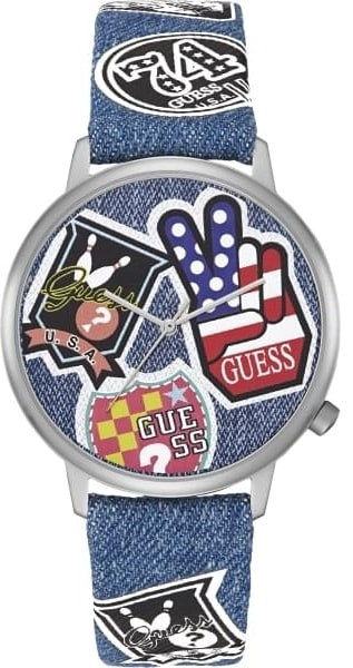 Guess Originals V1004M1