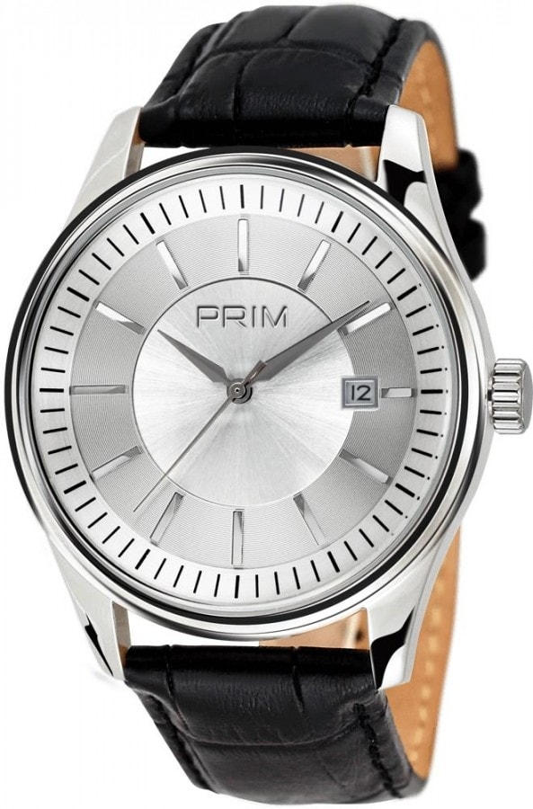 Prim Automatic True W01P.13031.A