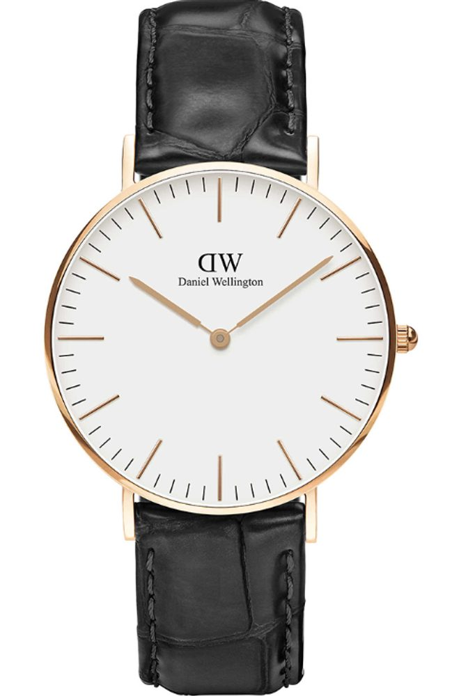 Daniel Wellington Classic Reading DW00100041