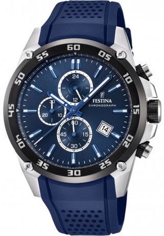 Festina THE ORIGINALS 20330-2