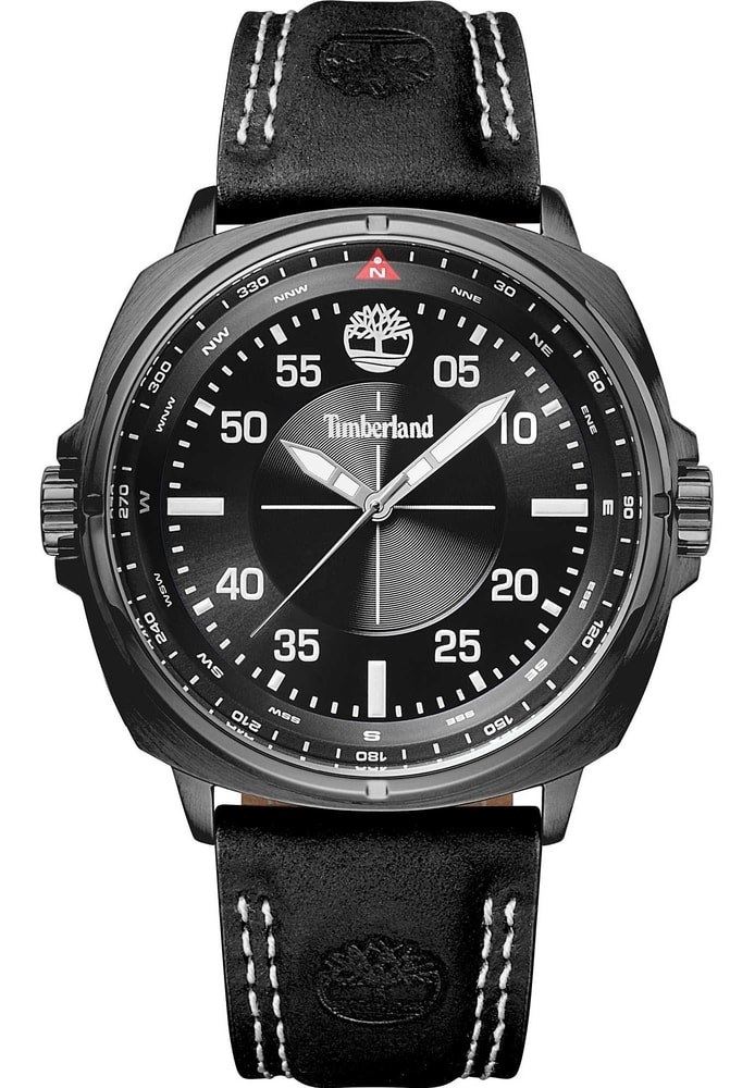 Timberland Williston TBL.15516JSU-02