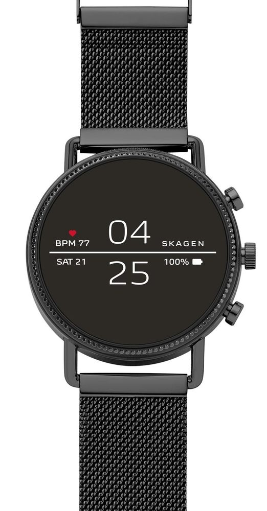 Skagen Connected Falster 2 SKT5109
