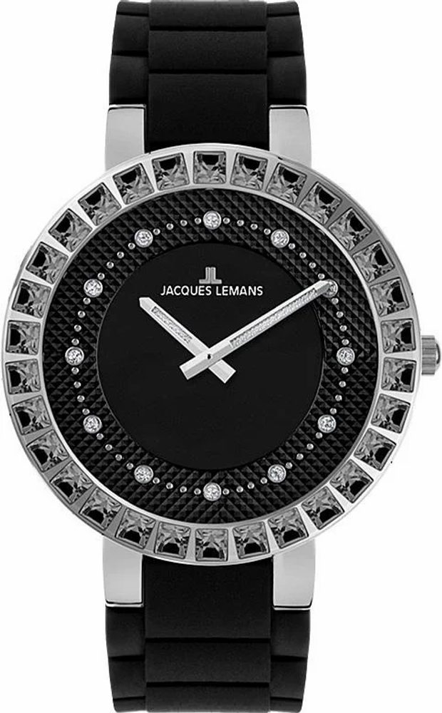 Jacques Lemans Milano 1-1617A