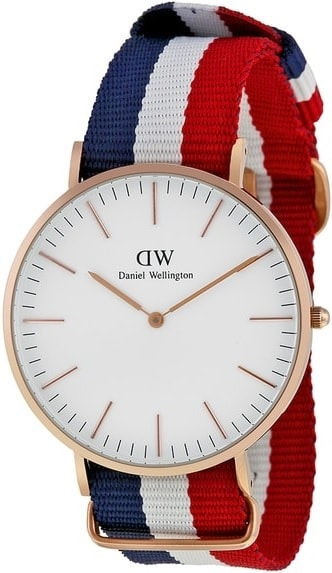 Daniel Wellington Classic Cambridge 0103DW