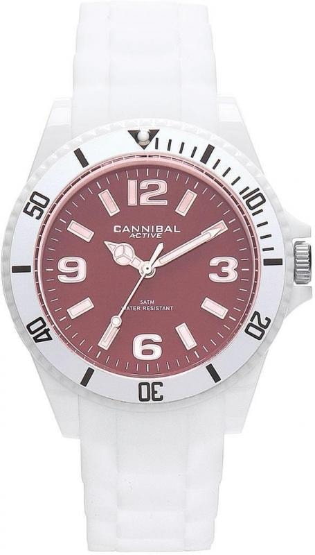 Cannibal Active Fashion CJ209-01H