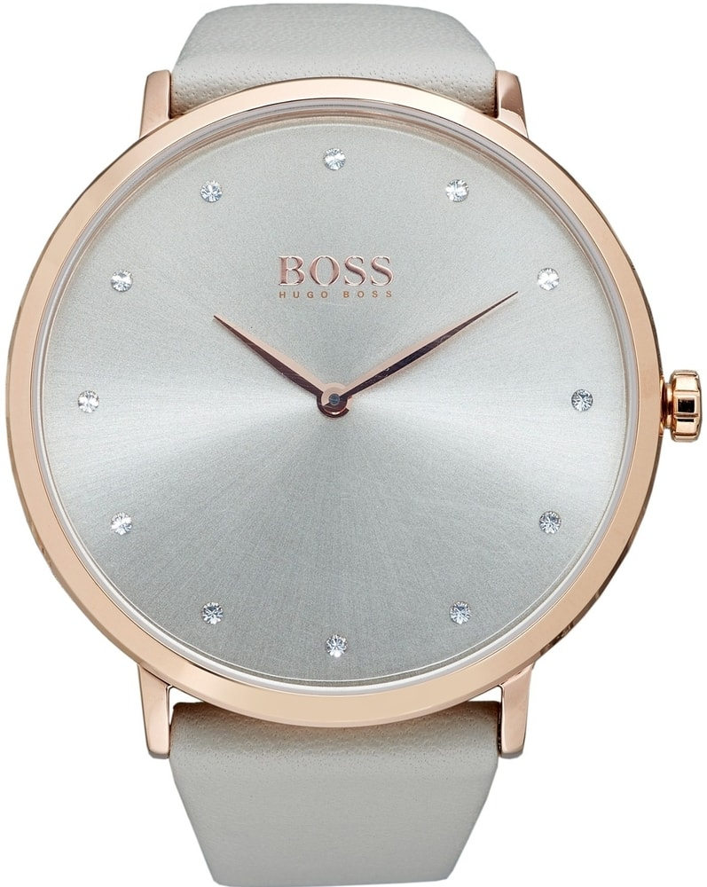 Hugo Boss Jillian 1502412