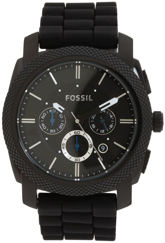 Fossil Chronograph FS4487