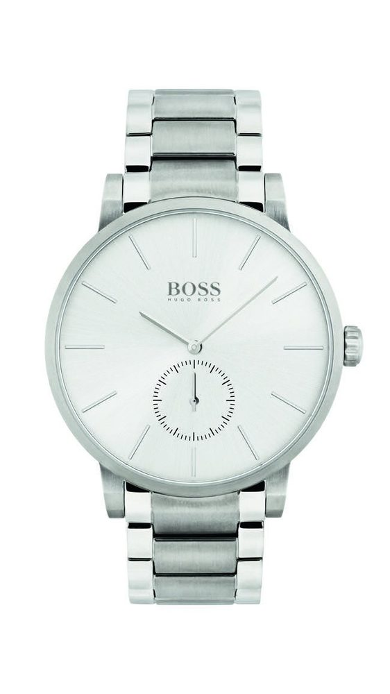 Hugo Boss Essence 1513503
