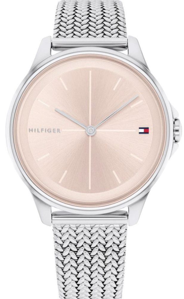 Tommy Hilfiger Delphine 1782355