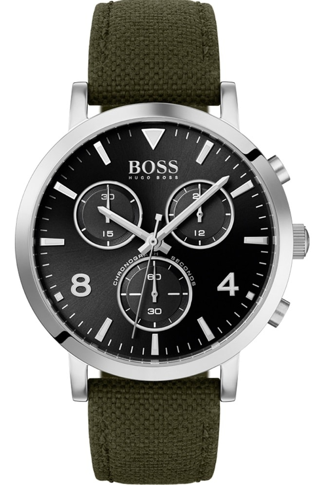 Hugo Boss Black Spirit 1513692