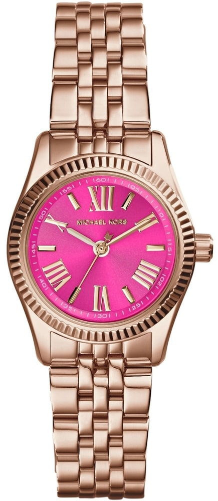 Michael Kors Lexington Petite MK3285