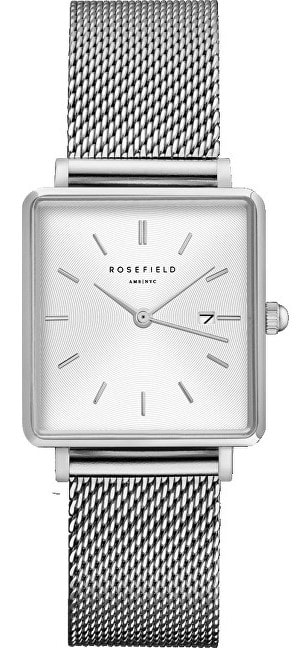 Rosefield The Boxy QWSS-Q02