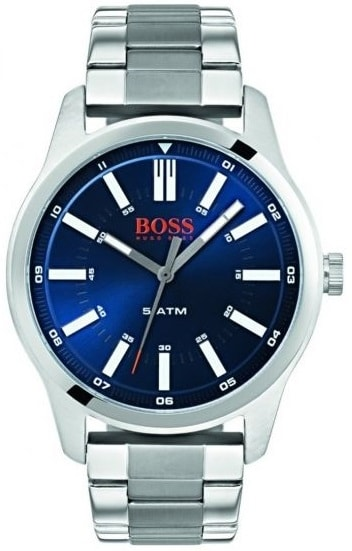 Hugo Boss Orange 1550070