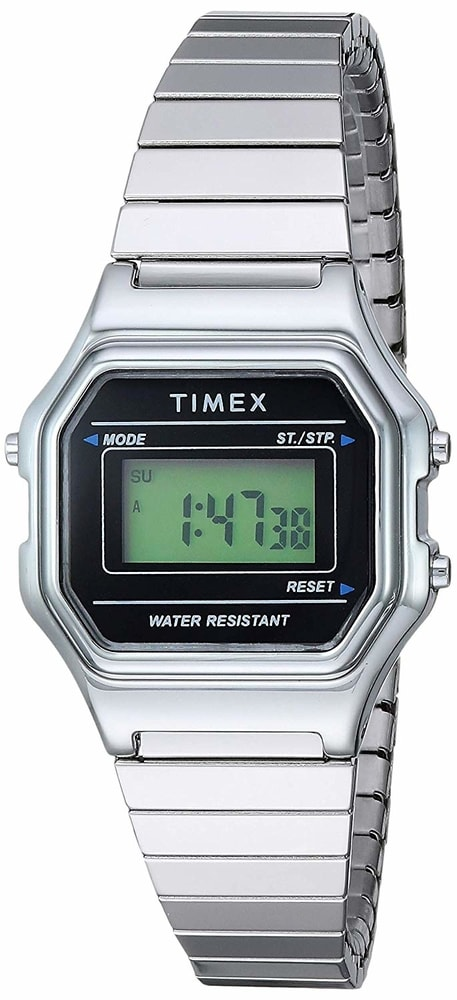 8851126f2 Timex Classic TW2T48200