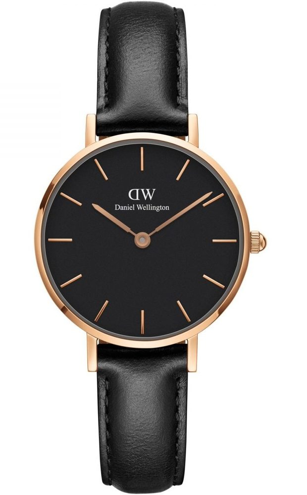Daniel Wellington Second Hand DW00100224_1