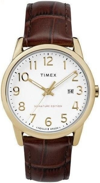 Timex Easy Reader Signature TW2R65100