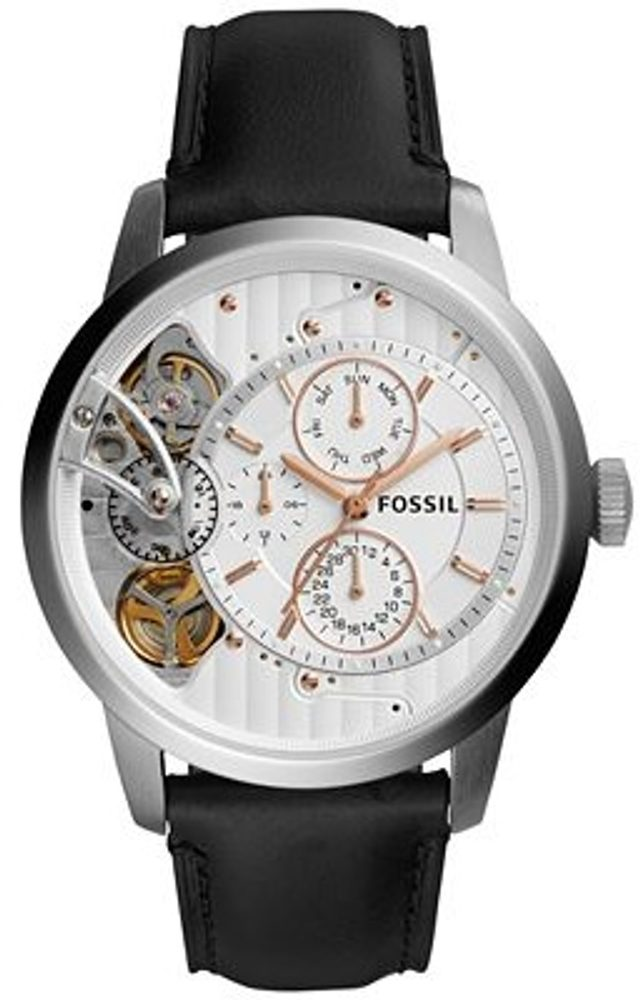 Fossil Second Hand ME1164_1
