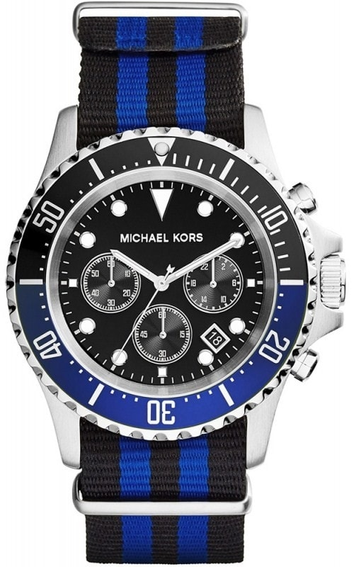 Michael Kors Everest MK8398