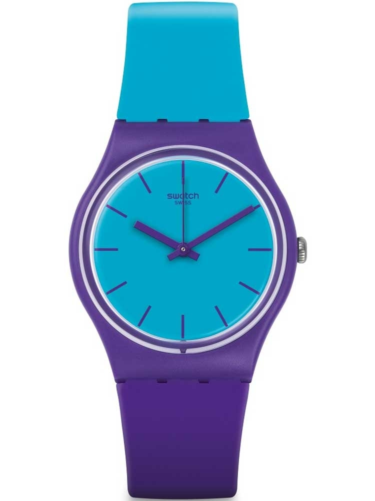 Swatch Mixed Up GV128