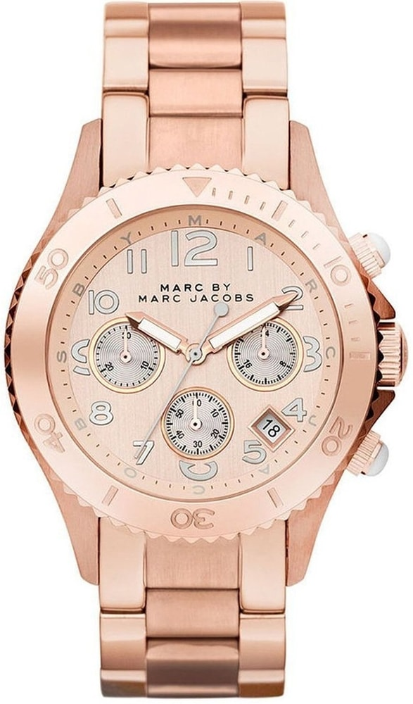 Marc by Marc Jacobs MBM3156