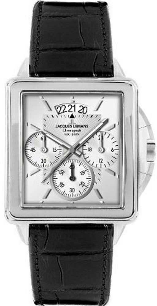 Jacques Lemans Sydney 1-1539B