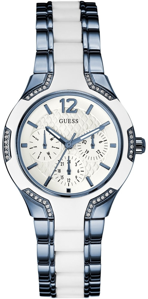 Guess  Center Stage W0556L9