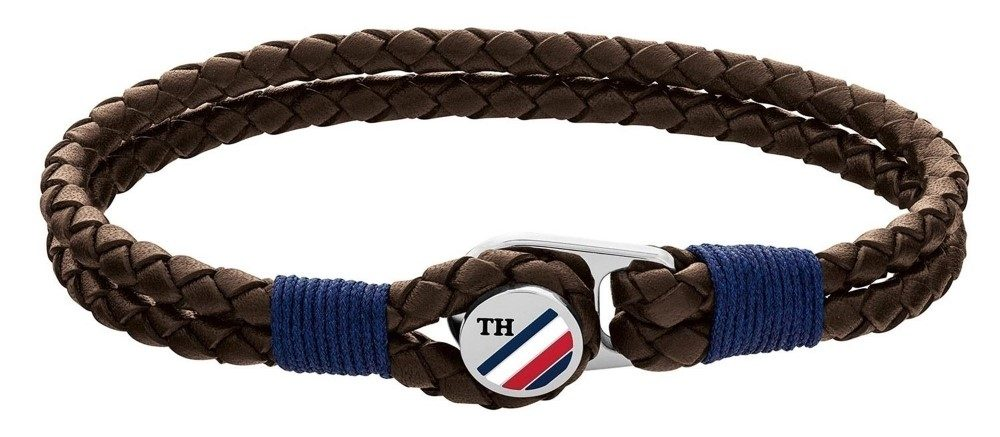 Tommy Hilfiger Casual 2790196S