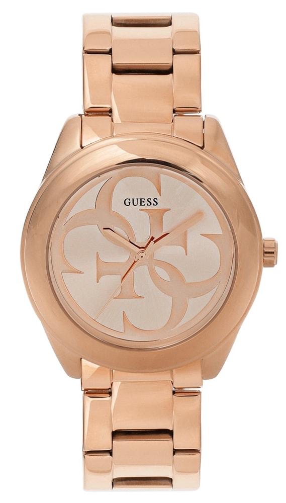 Guess G-Twist