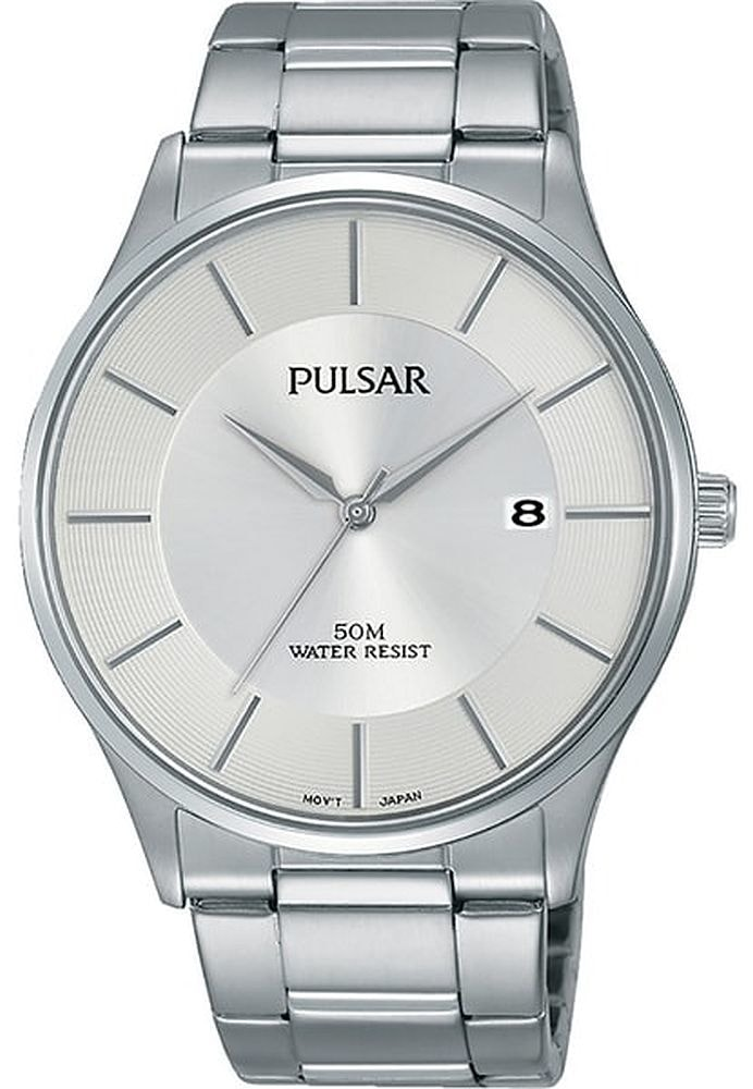 Pulsar  Regular PS9539X1