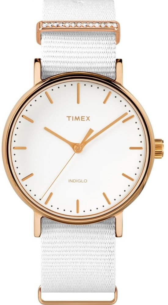 Timex Fairfield  TW2R49100