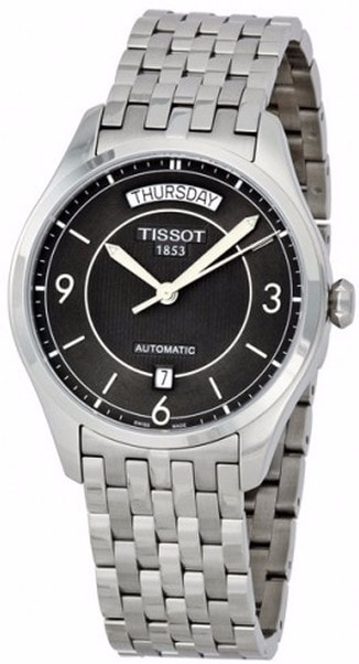 TissotT-One Automatic T038.430.11.067.00