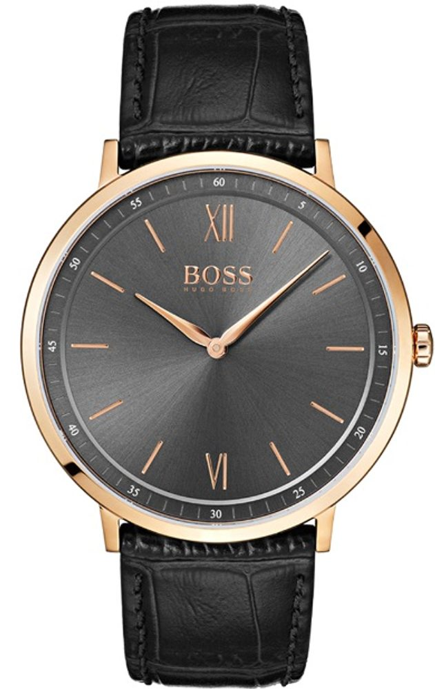 Hugo Boss Essential 1513649