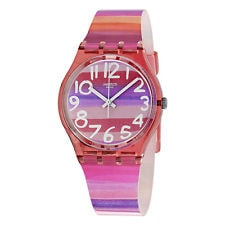 Swatch Astilbe GP140