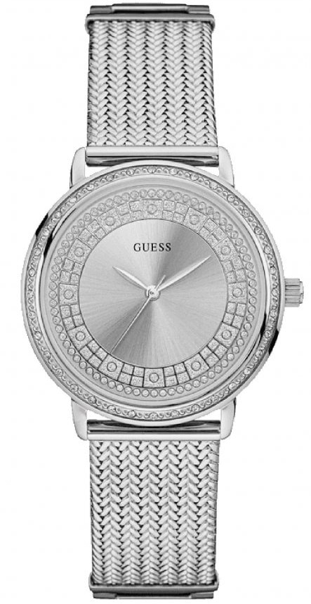 Guess Willow W0836L2