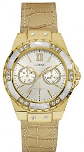 Guess Limelight W0775L2