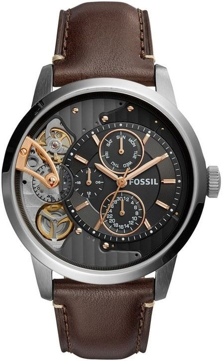 Fossil Grant ME1163