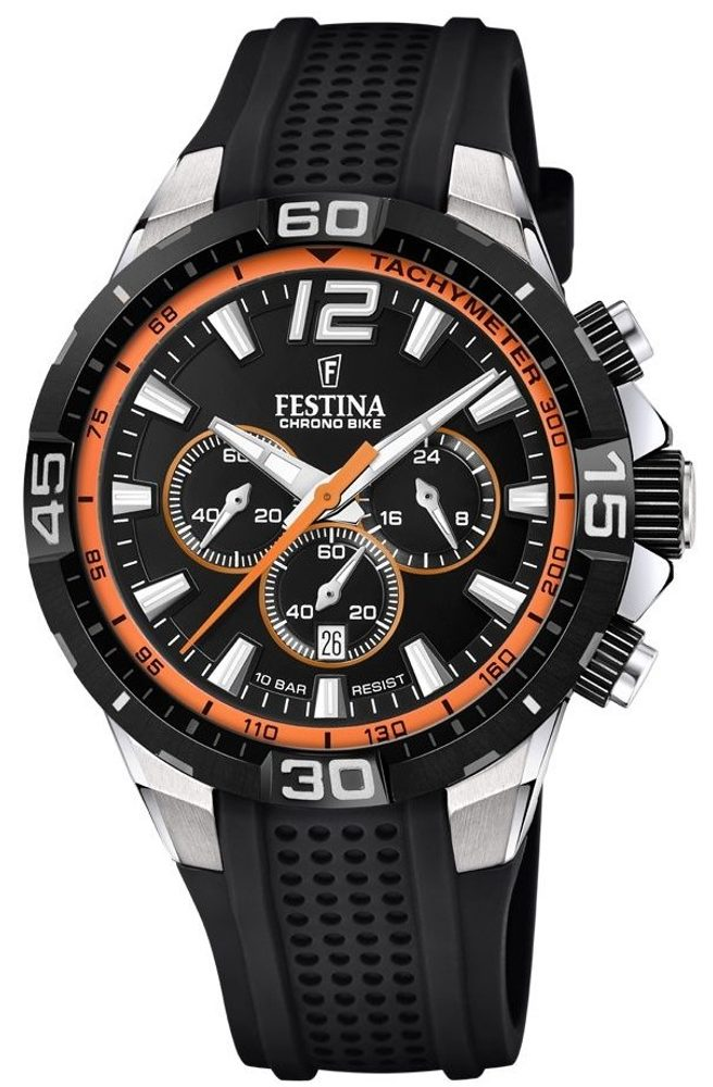 Festina Chrono Bike 20523-2