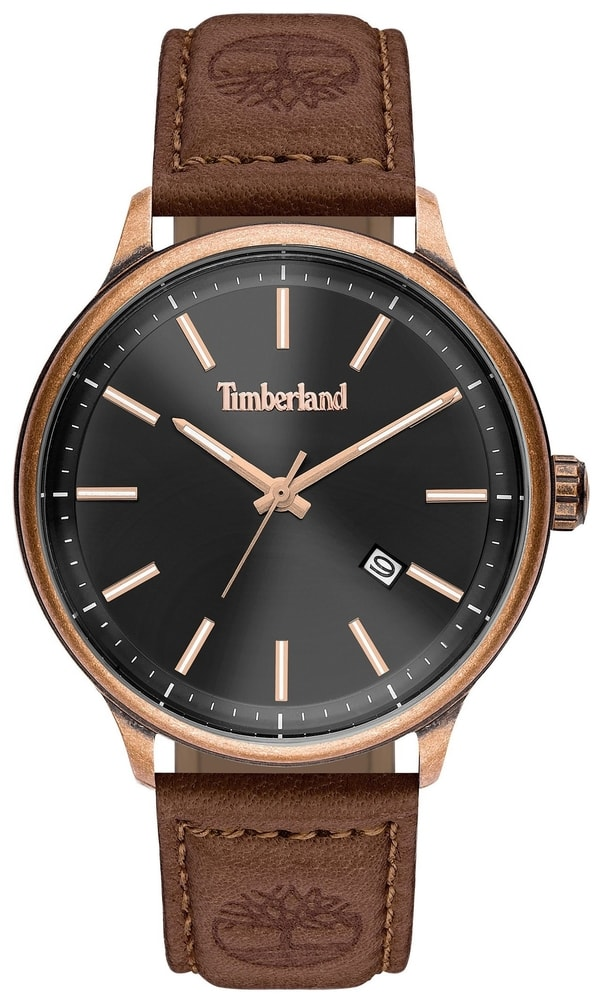 Timberland Allendale TBL.15638JSQBZ-61
