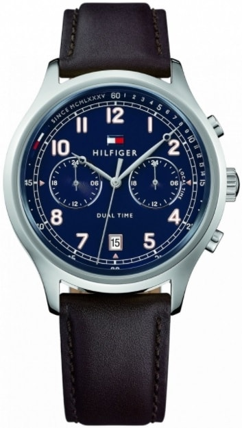 Tommy Hilfiger Casual Sport 1791385